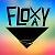 FloxaY avatar
