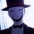 lozootfan96 avatar