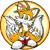 TailsDeFoxy1337 avatar