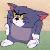 dag05 avatar