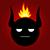 Satan.cl avatar