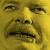 G00BLES avatar