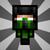 EmreOzcan avatar