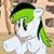 Silux755 avatar