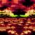 ununoctium avatar