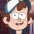 Kontraboi avatar