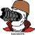 Slapshot3000 avatar