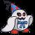 AnalogSlick avatar