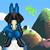 RicUltima avatar
