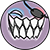 BadGengar avatar
