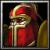 Scarlet Crusader avatar