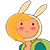 Thunderkeil avatar