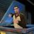 shoy zedaka avatar