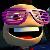 CarlmanZ avatar