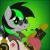 Coolstallion98 avatar