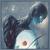 Decemberklar avatar