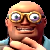 The_Dark_engie_666 avatar