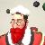 Doktor Uber Fest avatar
