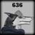 Sergal636 avatar