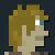 Sinbiosin avatar