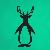 Hurp avatar
