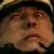 Dentonman avatar