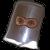 Emnu avatar