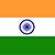 Hrishikesh_Shirke avatar