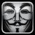 Inferal avatar