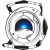 Wheatley_ avatar