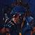 PikaCommando avatar