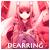 dearring