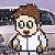 FReeMaN791 avatar