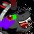 BLACKM3SA avatar