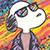 ponxhokk avatar