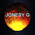 Jonesy G avatar
