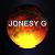 Jonesy G avatar