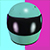 The Biker avatar