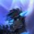 JaViLuMa avatar