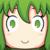 Mr_Bubblez avatar