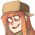 Comical Nonsense avatar