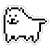 Annoying Dog avatar