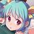 DeadlyCreature avatar