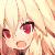 S U K I avatar