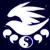 SekireiBr avatar