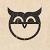 2k13act avatar