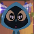 PigPig avatar