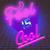 Foolium avatar