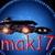 mak17 avatar