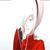 AshLover10 avatar